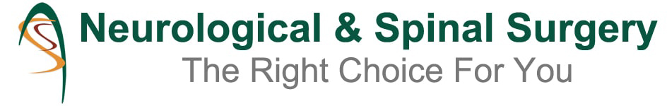 Neurological & Spinal Surgery Logo